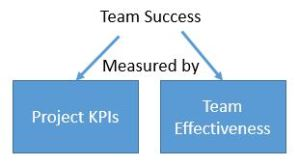 Team Success Measures