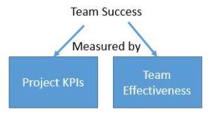 Team Success Measures