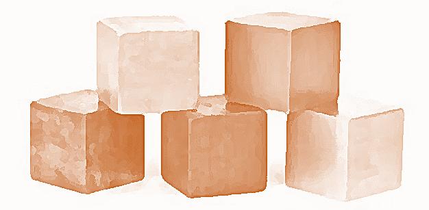 blocks final