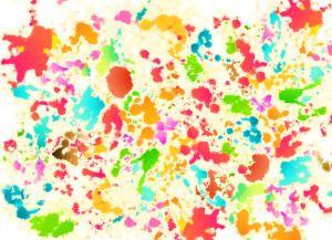 colors-culture